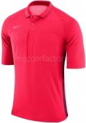 Camisetas Arbitros de Fútbol NIKE Dry Referee Top AA0735-653