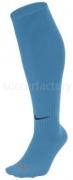 Medias de Fútbol NIKE Classic II Sock SX5728-482