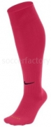 Medias de Fútbol NIKE Classic II Sock SX5728-653