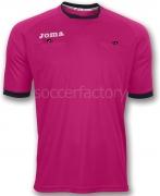 Camisetas Arbitros de Fútbol JOMA Arbitro 100011.500