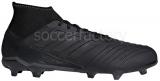 Bota de Fútbol ADIDAS Predator 18.3 FG CP9303