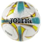 Balón Talla 3 de Fútbol JOMA Dali 400083.217.3