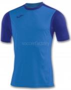Camiseta de Fútbol JOMA Torneo II 100637.700