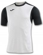 Camiseta de Fútbol JOMA Torneo II 100637.201