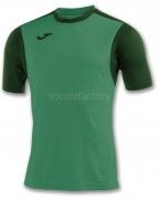 Camiseta de Fútbol JOMA Torneo II 100637.450