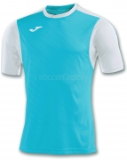 Camiseta de Fútbol JOMA Torneo II 100637.010