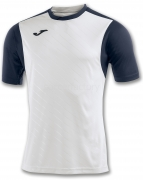 Camiseta de Fútbol JOMA Torneo II 100637.203