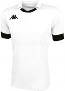 Camiseta de Fútbol KAPPA Tranio 304IP60-908