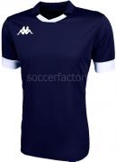 Camiseta de Fútbol KAPPA Tranio 304IP60-909