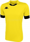 Camiseta de Fútbol KAPPA Tranio 304IP60-911