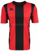 Camiseta de Fútbol KAPPA Caserne 303HV50-920