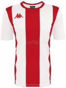 Camiseta de Fútbol KAPPA Caserne 303HV50-925