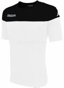 Camiseta de Fútbol KAPPA Mareto  304INC0-908