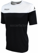 Camiseta de Fútbol KAPPA Mareto  304INC0-910