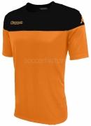 Camiseta de Fútbol KAPPA Mareto  304INC0-914