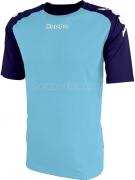 Camiseta de Fútbol KAPPA Paderno 304IPK0-930
