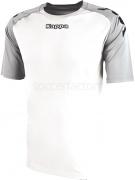 Camiseta de Fútbol KAPPA Paderno 304IPK0-931
