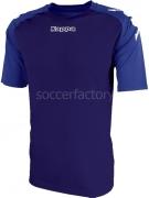 Camiseta de Fútbol KAPPA Paderno 304IPK0-932