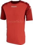 Camiseta de Fútbol KAPPA Paderno 304IPK0-935