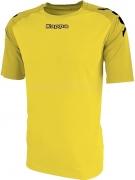 Camiseta de Fútbol KAPPA Paderno 304IPK0-936