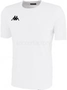 Camiseta de Fútbol KAPPA Rovigo 304IPR0-908