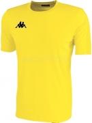 Camiseta de Fútbol KAPPA Rovigo 304IPR0-911