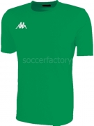 Camiseta de Fútbol KAPPA Rovigo 304IPR0-912