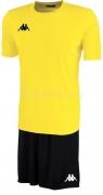 Equipación de Fútbol KAPPA Rovigo P-304IPR0-911