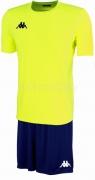 Equipación de Fútbol KAPPA Rovigo P-304IPR0-937