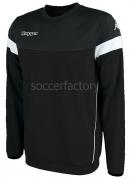 Sudadera de Fútbol KAPPA Lido 304IN90-910