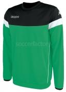 Sudadera de Fútbol KAPPA Lido 304IN90-940