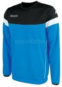 Sudadera de Fútbol KAPPA Lido 304IN90-941
