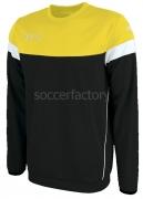 Sudadera de Fútbol KAPPA Lido 304IN90-953