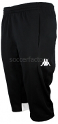 Pantalón de Fútbol KAPPA Mestre 304INH0-910