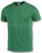 Camiseta de Fútbol JOMA Nimes 100913.450