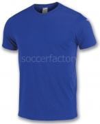 Camiseta de Fútbol JOMA Nimes 100913.700