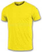 Camiseta de Fútbol JOMA Nimes 100913.900