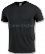 Camiseta de Fútbol JOMA Nimes 100913.100