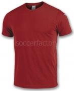 Camiseta de Fútbol JOMA Nimes 100913.600