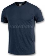 Camiseta de Fútbol JOMA Nimes 100913.331
