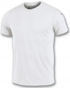 Camiseta de Fútbol JOMA Nimes 100913.200