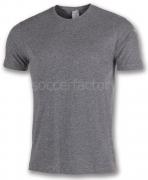 Camiseta de Fútbol JOMA Nimes 100913.280