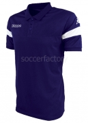 Polo de Fútbol KAPPA Salto 304IP20-909