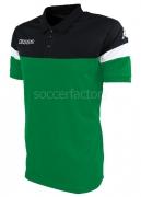 Polo de Fútbol KAPPA Salto 304IP20-940