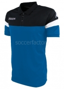 Polo de Fútbol KAPPA Salto 304IP20-941