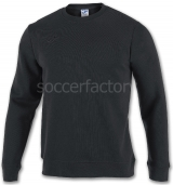 Sudadera de Fútbol JOMA Santorini 100886.100