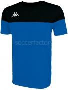 Camiseta de Fútbol KAPPA Siano 304IP30-928