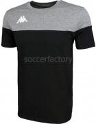 Camiseta de Fútbol KAPPA Siano 304IP30-958