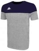 Camiseta de Fútbol KAPPA Siano 304IP30-959