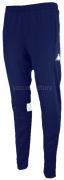 Pantalón de Fútbol KAPPA Tarente 304IP50-909